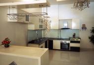 Phòng trọ KTX dành cho nữ quận Bình Thạnh, LH 0965378005