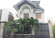 Villa khu vực yên tĩnh phường An Phú, Thảo Điền, Q2, TPHCM