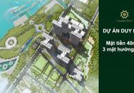 Đất nền Grand Nest Quận 7: Mở bán các suất cuối cùng của dự án 04/2017