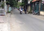 Bán gấp đất mặt tiền đường Số 5, Linh Chiểu, Thủ Đức, 0949.642.595