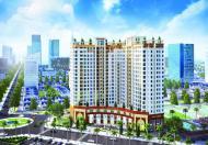 850 triệu/ căn 2PN dự án Toky Tower 2 MT số 10A đường Tô Ký