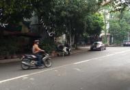 Cho thuê nhà mặt phố tại Hoàng Mai, Hà Nội