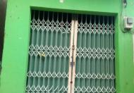 Bán nhà mặt tiền đường 185, P Phước Long B, Quận 9, 2,7 tỷ, 74m2