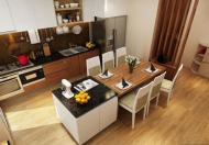 Bán căn hộ chung cư The Harmona quận Tân Bình, 63m2, 1 phòng ngủ. Giá 1,8 tỷ 0943669103