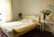Cho thuê căn hộ Lancaster Ba Đình, 3PN, 105m2, đủ đồ, 30 tr/th