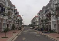 Mua căn hộ Pruksa Town - Hoàng Huy tặng ngay 3 chỉ vàng, chỉ còn 10 ngày
