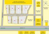 Bán đất thổ cư đường nội bộ 10m, diện tích 64m2 giá 2.5 tỷ, ngay coop Mart Bình Triệu