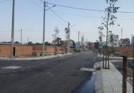 Bán đất nền phân lô đường nội bộ 10m, cách Phạm Văn Đồng 500m, giá 2.5 tỷ/64m2
