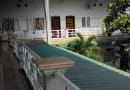Bán nhà mặt phố thị xã Phước Long, diện tích 1800 m2