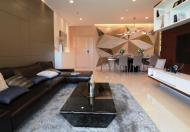 Gia đình tôi căn 2 PN khu Sala Đại Quang Minh. Giá 5.39 tỷ, 88m2, đã trang trí nội thất