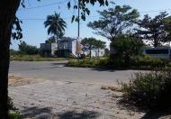 Đất Hội An đường 29m gần trung tâm giá bằng 1/10 nơi phố cổ