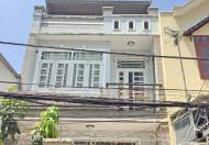 Bán nhà 1 lầu, hẻm xe hơi 1806 Huỳnh Tấn Phát Nhà Bè