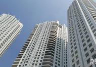 Cho thuê căn hộ chung cư tại Quận 7, Hồ Chí Minh diện tích 117m2 giá 16 triệu/tháng