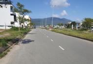 Hot đất đường 20m cạnh sông Hàn, TP Đà Nẵng chỉ 17,5 triệu/m2 LH: 0905199511