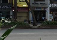 Cho thuê hoặc sang cửa hàng thời trang mặt tiền Lê Lợi 36m2