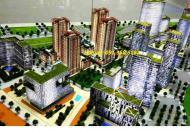 Cập nhật thông tin mở bán Empire City 86 tầng Thủ Thiêm tháng 3/2017