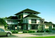 Chính chủ bán nhà 5 tầng, mặt tiền 7m, Phố Nhuệ Giang, phường Tây Mỗ, Nam Từ Liêm, Hà Nội