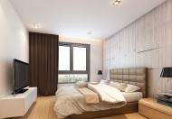 Nhanh tay nhận ngay căn hộ chỉ 226 triệu sở hữu 50m2, 2PN, 0938894908