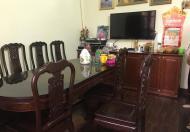 Bán nhà mặt phố Trần Quốc Hoàn, Xuân Thủy, Cầu Giấy, kinh doanh, cho thuê, giá chỉ 13.5 tỷ