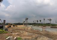 Bán đất nền Green Nest mặt tiền đường Đào Trí, Quận 7 - Mở bán 08/2016- Cuộc chiến của giới đầu tư
