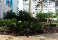 Bán gấp lô đất KDC Lacasa phường Phú Thuận, Q7