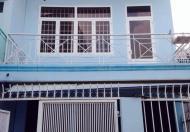 Bán nhà riêng tại đường 26, phường Hiệp Bình Chánh, Thủ Đức, Tp. HCM diện tích 85m2 giá 3.1 tỷ