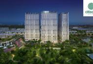 Chính thức mở bán blocK B căn hộ cao cấp 2PN tại TT Q2, CK khủng đến 18%