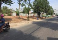 Bán đất chính chủ đường Tân Hòa 2, Q9, cách Lê Văn Việt 500m, view đẹp, giá rẻ. 0977834551