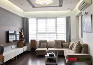 Bán căn hộ chung cư tại đường Hoàng Văn Thái, Thanh Xuân, Hà Nội