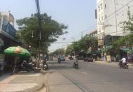 Bán nhà 2 mặt tiền đường Nguyễn Văn Thoại