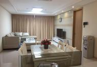 Cho thuê căn hộ Cantavil An Phú, 3PN, full nội thất, thuê 30.69 triệu/th