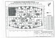 Bán gấp căn 90.59m2/3PN/2WC chung cư CT2 Yên Nghĩa, giá 11 tr/m2, LH: 0981115218