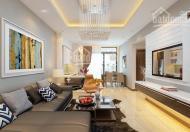 Cho thuê chung cư Tràng An Complex Phùng Chí Kiên 75 - 154m2 chỉ từ 10 tr/th - 0916.24.26.28