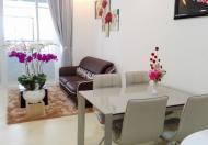 Mua ngay căn hộ 3 PN Linh Tây, thiết kế sân vườn, chỉ 13,2 triệu/m2. Tháng 4/2017 nhận nhà