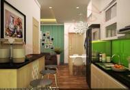 Cho thuê căn hộ chung cư Viglacera tại Bắc Ninh, full nội thất, giá rẻ nhất (16tr/tháng)