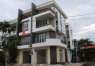 Xuất cảnh cần bán gấp căn nhà mặt tiền đường Nguyễn Thị Minh Khai, giá rẻ nhất khu vực