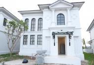Đầu tư Vinpearl Phú Quốc trọn đời chỉ từ 5 tỷ. Liên hệ 0931748836