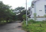 Đất sổ hồng thổ cư, chính chủ, giá 22tr/m2 liền kề căn hộ Đạt Gia, đường Cây Keo
