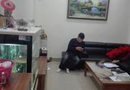 Cho thuê nhà mặt phố tại Thanh Xuân, Hà Nội
