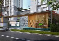 Bán gấp Căn hộ Vista Verde, DT 82m2, 2PN, lầu cao, view nội khu, giá tốt 2.65 tỷ. 0902762639