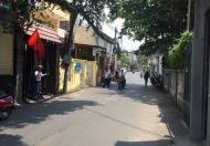 Bán nhà Nguyễn Thượng Hiền, DT 4mx20m, 1 trệt, 2 lầu, kiên cố, 7 tỷ