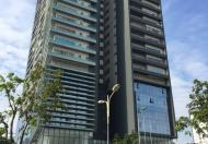 Độc quyền cho thuê sàn tầng 1+2 Hei Tower