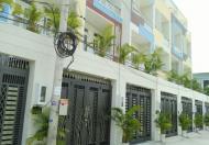 Chủ đầu tư mở bán khu nhà phố cao cấp, thiết kế tuyệt đẹp, 4pn, 6wc, có sân để xe ô tô