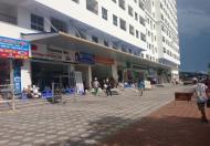 Cần bán CHCC, 914 tòa HH3C Linh Đàm, Hoàng Mai, Hà Nội
