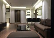 Cho thuê chung cư Home City Trung Kính, căn 2pn–3pn, giá 12 triệu/th. Lh: 0969937680
