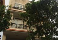 Cần cho thuê nhà nguyên căn KDC Him Lam, Q7, giá 48 triệu/th. Liên hệ: 0912 202209 xem nhà