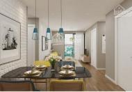 Cơ hội cuối cùng sở hữu căn hộ tại dự án Central Field 219 Trung Kính - CK khủng 6%