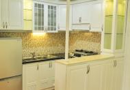 Cho thuê căn hộ chung cư 71 Nguyễn Chí Thanh, 2 phòng ngủ đủ đồ đẹp LH: 0915 651 569