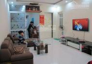 Bán nhà ở xã hội 64m2 trả góp 10 năm Pruksa An Đồng, An Dương