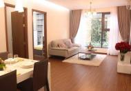 Chung cư Mai Dịch, Cầu Giấy 600tr/1 phòng ngủ đủ nội thất, nhận nhà ở ngay